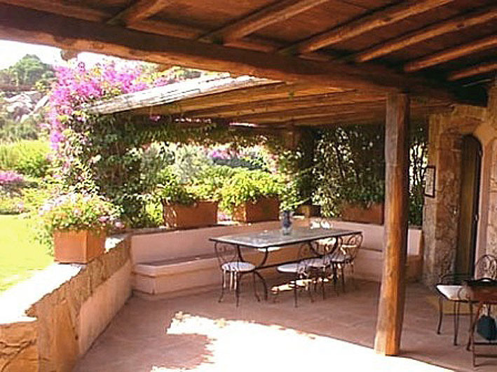 sardinienunterkunft ferienhaus porto rafael sardinien. Black Bedroom Furniture Sets. Home Design Ideas