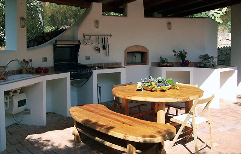 sardinien unterkunft porto rafael pr30. Black Bedroom Furniture Sets. Home Design Ideas